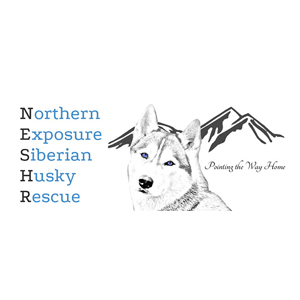 Northern Exposure Siberian Husky Rescue