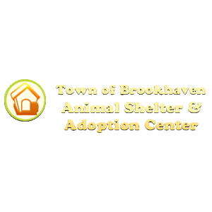 Town of Brookhaven Animal Shelter & Adoption Center