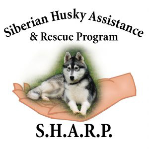 Siberian Husky Assistance & Rescue Program