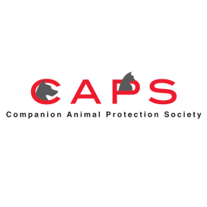 Companion Animal Protection Society, CAPS