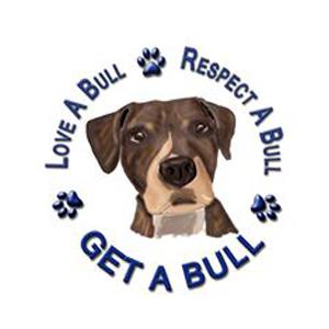 Pit Bull Rescue & Advocacy