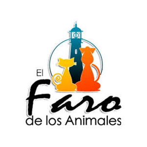 Faro de los Animals