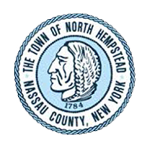 The Town of North Hempstead