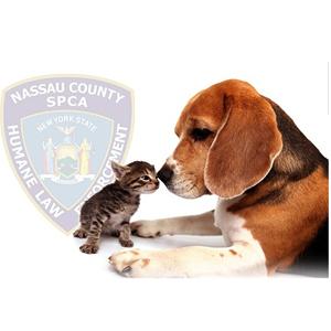 Nassau County SPCA